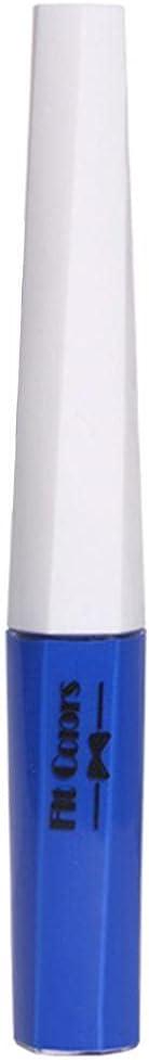 Neon Fresno Mall Eyeliner - Max 61% OFF Liquid UV Waterproof of Pain