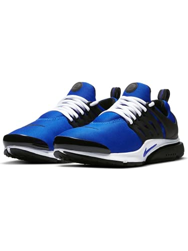 Nike Air Presto Size: 41 EU