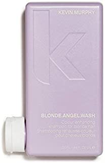 Kevin Murphy Blonde Angel Wash 250 ml/8.45 Fl Oz Liq.