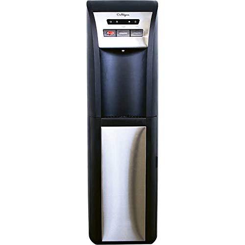Culligan BAEMUV1SHSK-DU100 Hot/Cold Water Dispenser (Renewed)