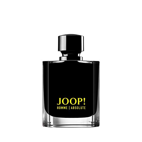 JOOP! Homme Absolute Eau de Parfum for him, orientalisch-würziger Herrenduft