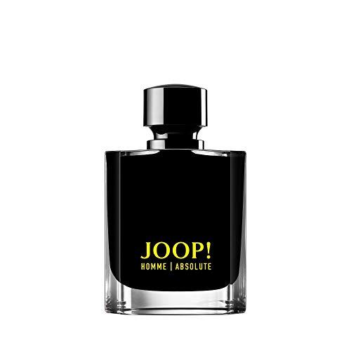 Joop! Homme Absolute Eau De Parfum 120ml