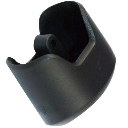 N074647 fits for DeWalt miter saw foot DWX723 DWX724 DWX725
