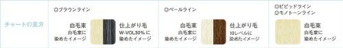 アリミノカラーストーリーオアシック150g(ヘアマニキュア)ビビッドラインネイビーブルーN.Blue【業務用】【酸性染毛料】