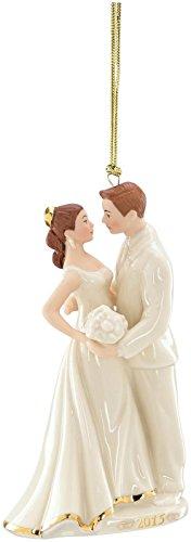 Lenox Bride Groom - 8