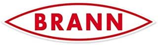 SK Brann - Norway Football Soccer Futbol - Car Sticker - 7