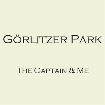 Görlitzer Park - Single