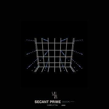 2sec(pi) remixes