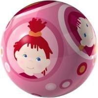 HABA 5212 Ball LOTTA, groß