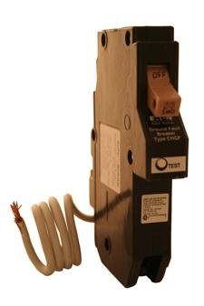 CH130 - Cutler Hammer Circuit Breakers