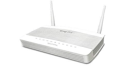 DrayTek Vigor 2133Vac Wireless AC Home Router retail