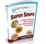 Beyond Diet Soups