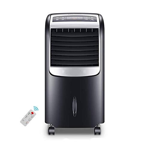 medidas de un refrigerador de 20 pies fabricante WANNA.U