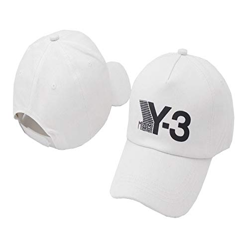 sdssup Duck Tongue Hat Hip Hop Cap Gorra de Ajuste Gorra de béisbol 24 Ajustable