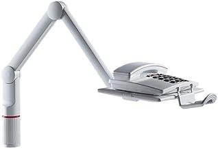 Suchergebnis Auf Für Telefonschwenkarm