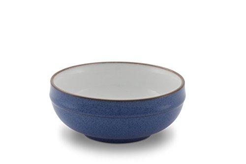 Friesland Dessertschale 12cm Ammerland Blue