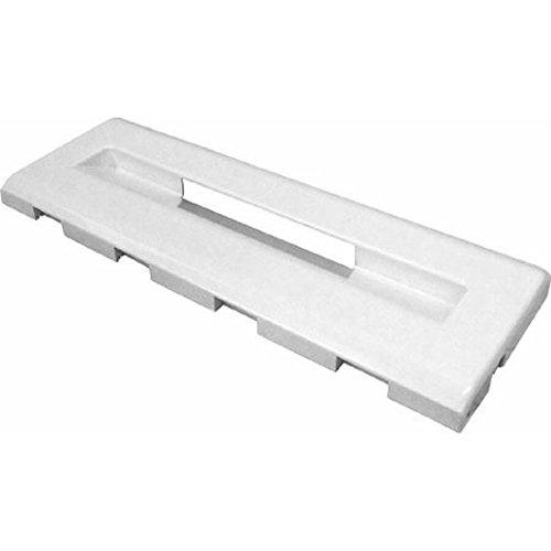 Scholtes RUS 12 Véritable réfrigérateur congélateur inférieur de porte de Rabat