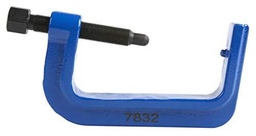 OTC (7832 GM Torsion Bar Unloader