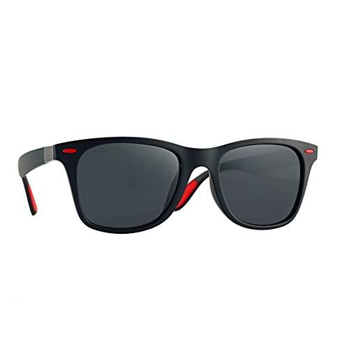 Gafas De Sol De Los Hombres