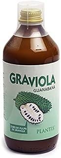 PLANTIS Graviola 500 ml Plantis