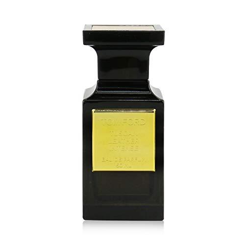 Tom Ford Tuscan Leather Intense Eau de parfum 50 ml