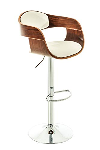 Tabouret de bar Kingston