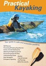 Practical Kayaking