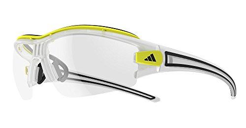 adidas Evil Eye Halfrim Pro XS (A199 6092 62)