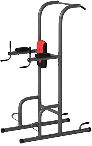 Product Image 6: Weider Power Tower