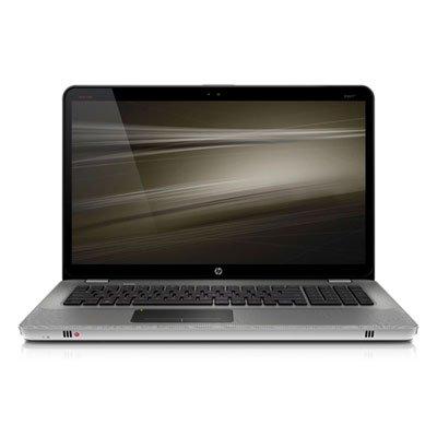 HP Envy 17-1199EL Computer Portatile 17.3' Full HD 3D (Intel Core i7 1,60 GHz, RAM 8 Gb, HD 500 GB)