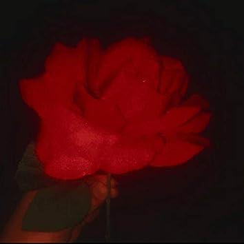 RedRum (feat. Joseph Black)