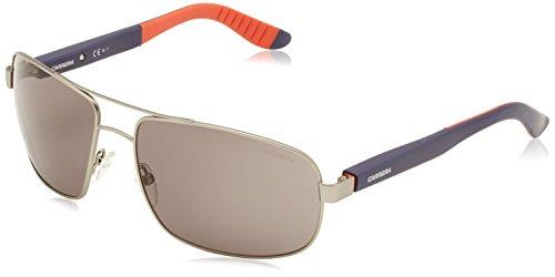 Carrera - Gafas de sol Rectangulares 8003 para hombre
