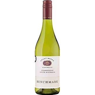 Grant-Burge-Chardonnay-Benchmark-2019-South-Australia-Wein