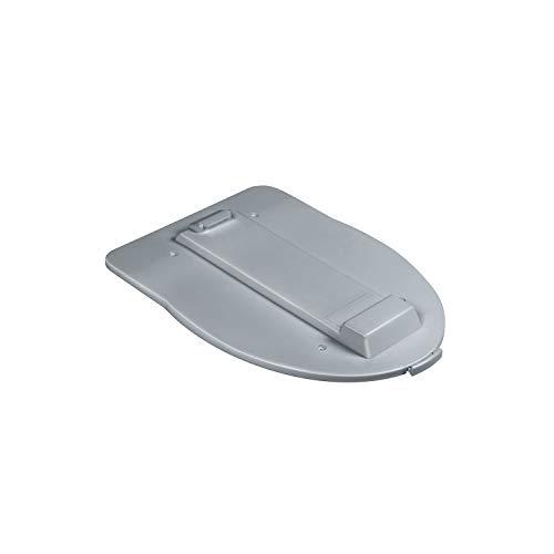 Bodenplatte für Porta Potti Excellence Campingtoilette Toilette WC tragbar