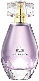Avon Eve Alluring For Women 50ml - Eau de Parfum