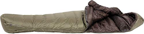 Exped Waterbloc Pro -5 M Schlafsack links