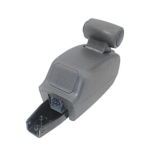 DGHF Pomo de palanca de cambios para B-enz para T-ruck para palanca de cambios A-ctros