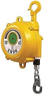 Spring Balancer w/o Adjustable Stopper, 30-40KG