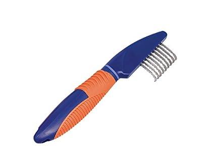 Nobby Comfort Line Disentangler Comb