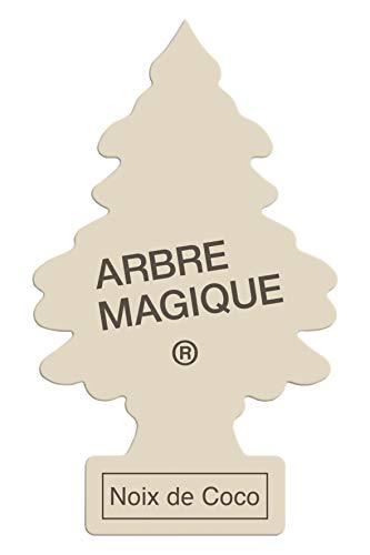 Alpin PER90504 Pino Coco parfumeurs CS12