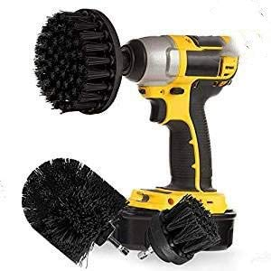 Top 10 best selling list for industrial power drill