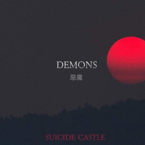 Suicide Castle
