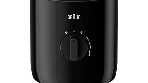 Braun-PowerBlend-3-JB-Standmixer-15-l-Glas-Mixaufsatz-Kuechenhelfer-zum-Zerkleinern-Puerieren-Mixen