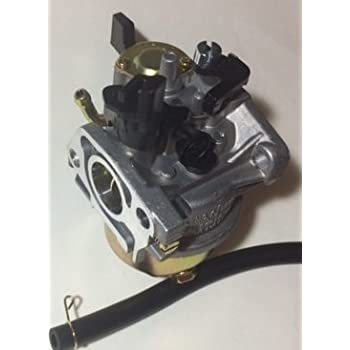 Carburetor Carb Replacement for Honda clone engine 163cc Hammerhead Trailmaster Trail 200 5.5HP 6.5HP Predator 7HP Go Kart