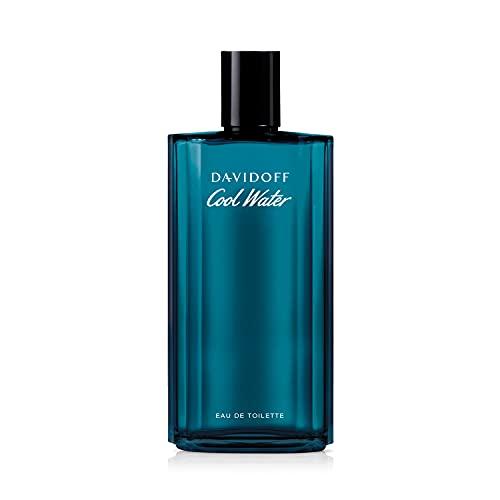 Lista de Perfume Cool Water los preferidos por los clientes. 4