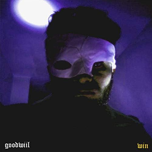 Goodwiil