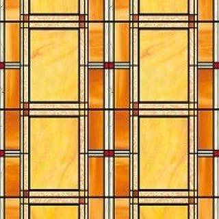 Bleiverglasungstein Quadratstein flach 50x50 mm 8 mm h ca ca 1 Stk.