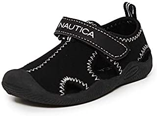 Kids Youth Kettle Gulf Protective Water Shoe,Closed-Toe...