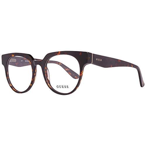 occhiali da vista donna guess migliore guida acquisto