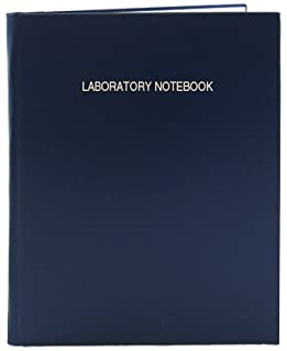 Electronic Lab Notebook